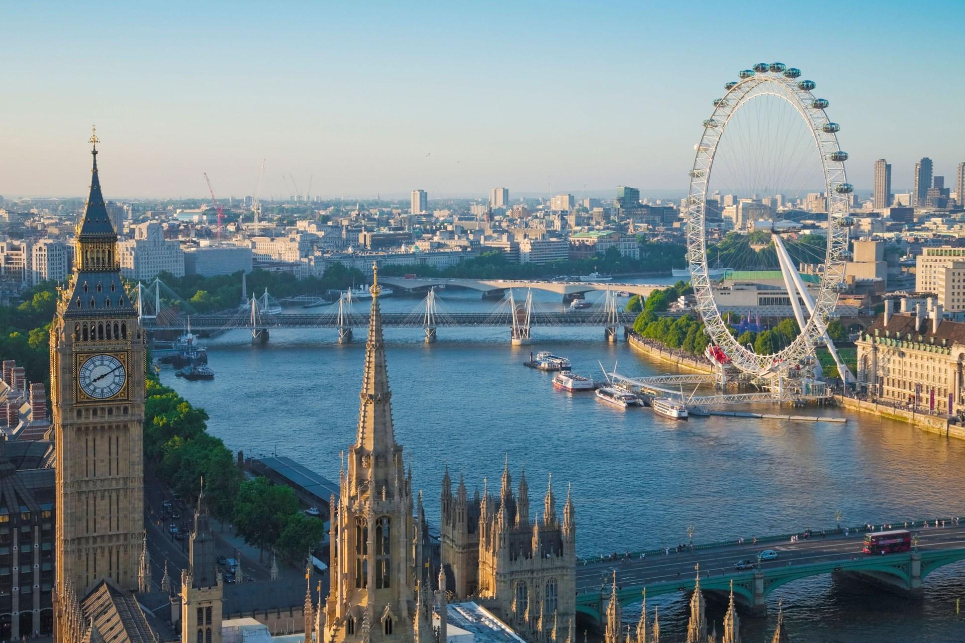 london_thames_view1